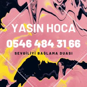 Antalya Medyum Hoca