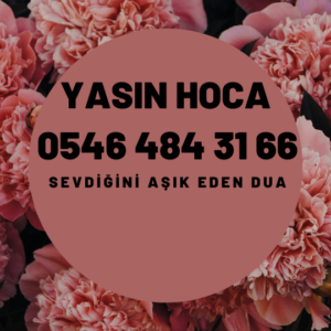 Diyarbakır Medyum Hoca